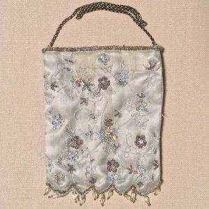 💍 Sparkly evening bag ! 💍